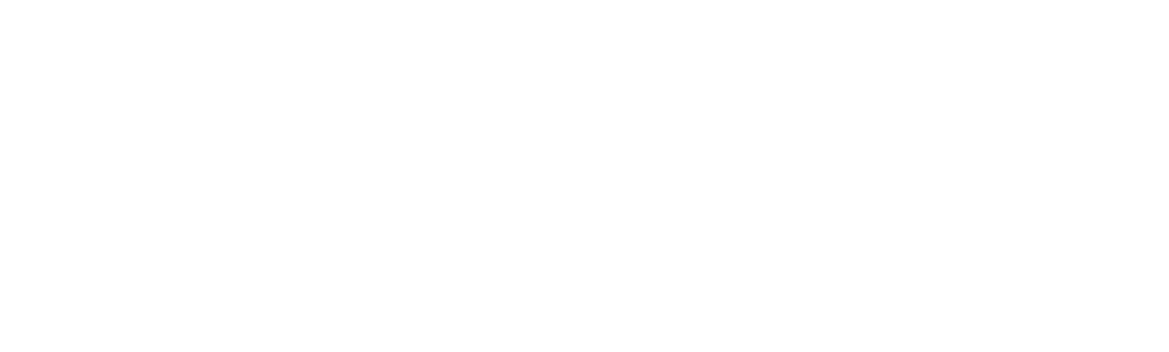 Kunzenmann Logo weiß